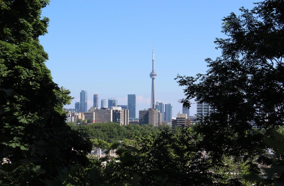 Top 15: Lugares que debes visitar en Toronto, Canadá