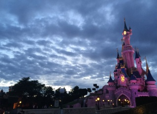 DisneyParis2
