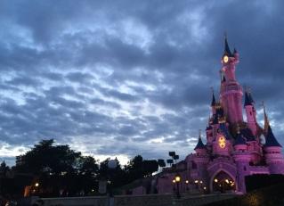 DisneyParis2