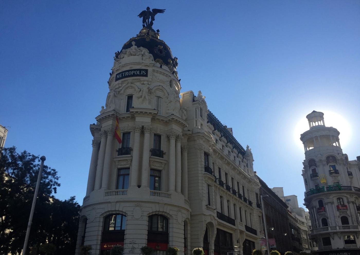 Madrid4