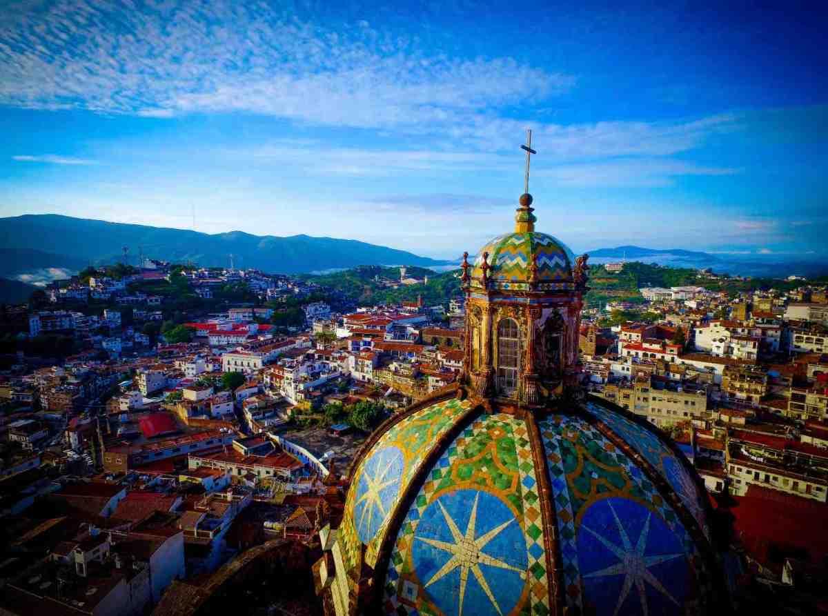 10 cosas que debes hacer en Taxco, México