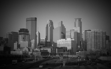 minneapolis-14043_640