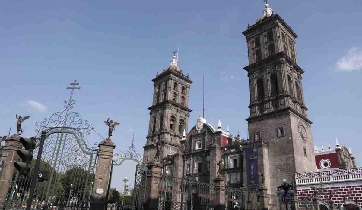 ¿Qué hacer y ver en Puebla?